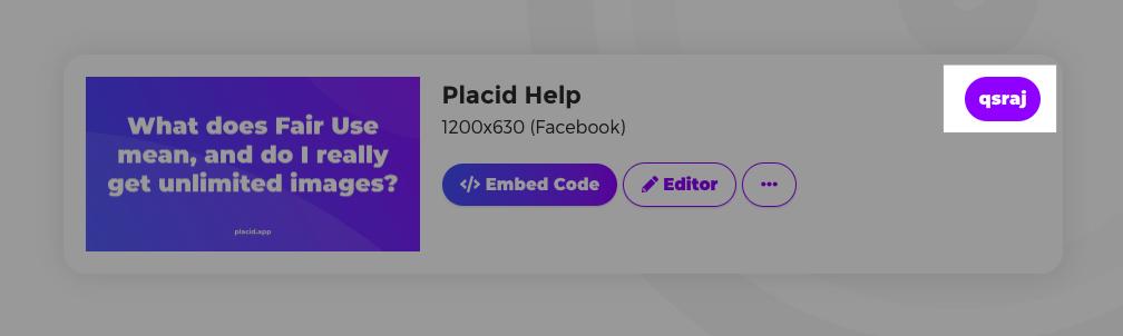 https://placid.app/images/placid-uuid.png
