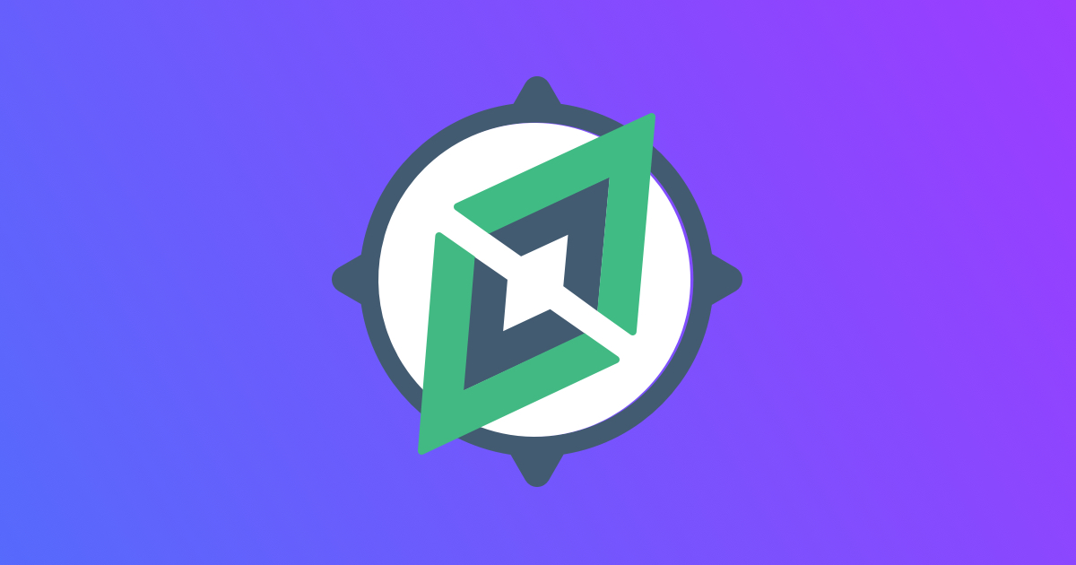 Image for Article How madewithvuejs.com saves time by automating images