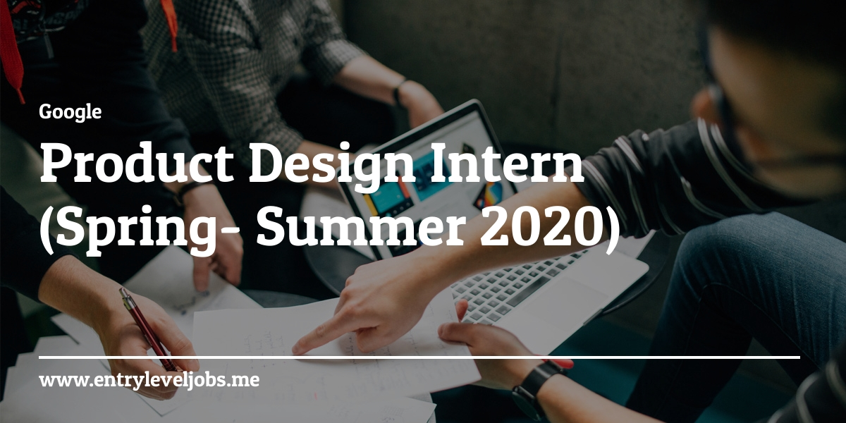 Summer 2020 Internships Nyc.Fashion Design Internships Nyc Summer 2020 The Best